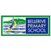 Bellerive Primary School